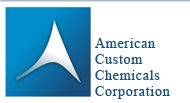 American Custom Chemicals Corp.