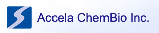 Accela ChemBio Inc