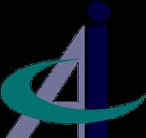 Advanced Chemicals Intermediates