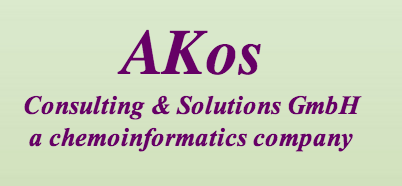 AKOS (make-on-demand)