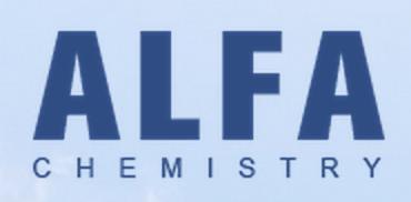 Alfa Chemistry Make-on-demand