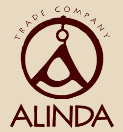 Alinda Building Blocks