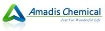 Amadis Chemical