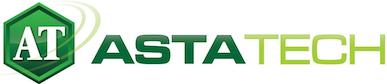 AstaTech make-on-demand