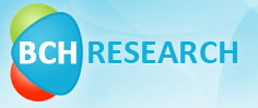 BCH Research