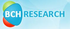 BCH Research BB