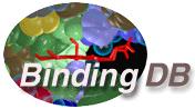 BindingDB.org