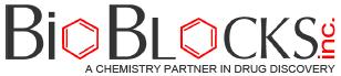 BioBlocks BB