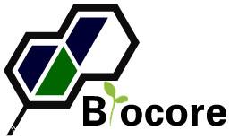 Biocore Pharmatech