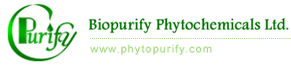Biopurify Phytochemicals
