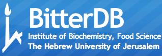 Bitter DB