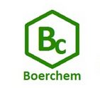 Boerchem Pharmatech BB