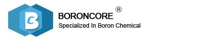 Boroncore