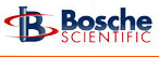 Bosche Scientific