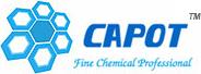 Capot Chemical