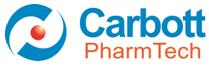 Carbott PharmTech