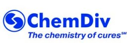 ChemDiv BB Make-on-demand