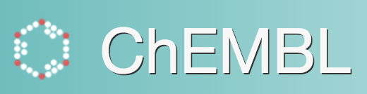 ChEMBL20