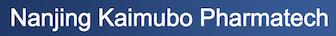 Chembo Pharma