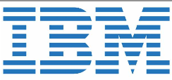 IBM Patent Data