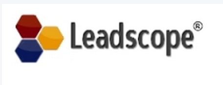 Leadscope via PubChem