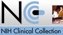 NIH Clinical Collection via PubChem