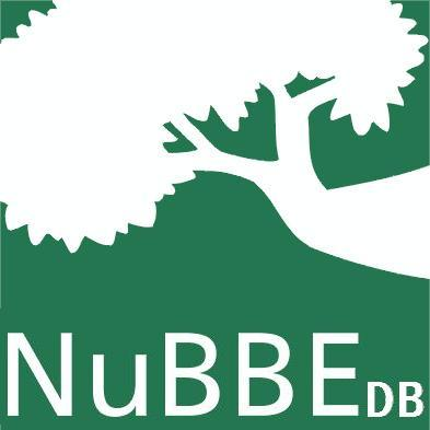 Nubbe Natural Products