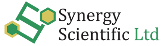 Synergy Scientific BB