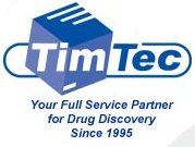 TimTec Building Blocks