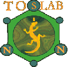 Toslab