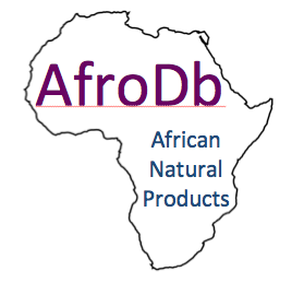 AfroDb Natural Products
