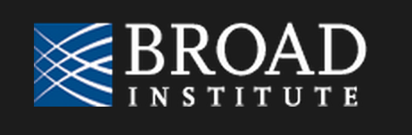 The Broad via PubChem Logo