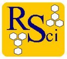 Ryan Scientific BB Logo