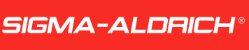 Sigma Aldrich (Building Blocks) Logo